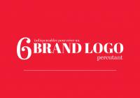 Les 6 indispensables pour créer un logo percutant !