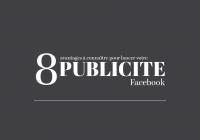 Les avantages de la pub Facebook
