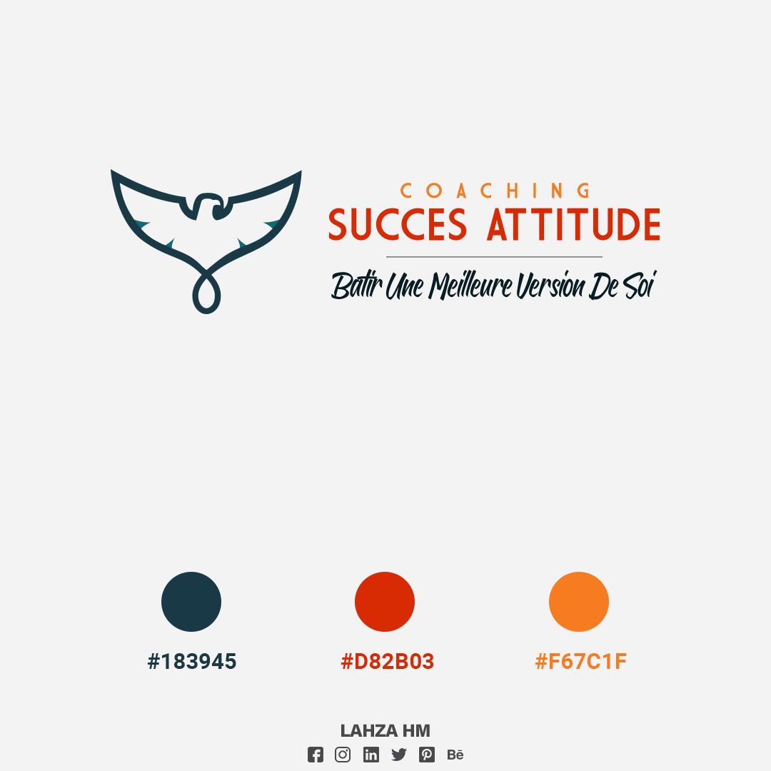 Un logo unique pour une entreprise unique !