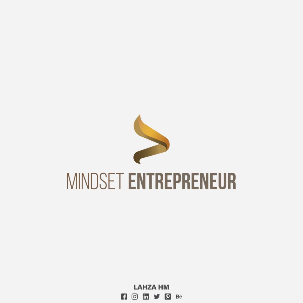 Mindset Entrepreneur-Charte Graphique-France