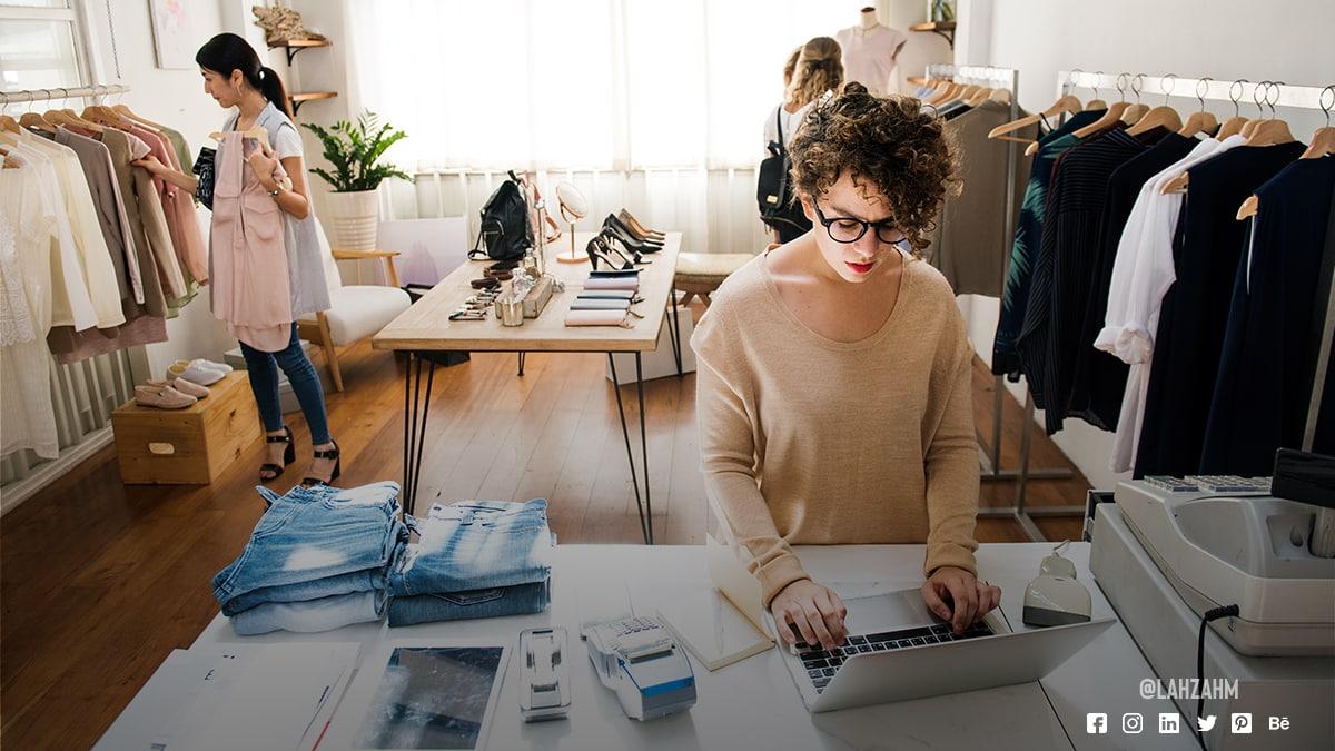 Rappel les clients le jour du lancement: Instagram Business nouvelle option