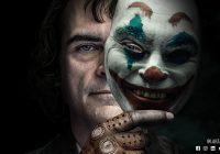 Joker film stratégie marketing