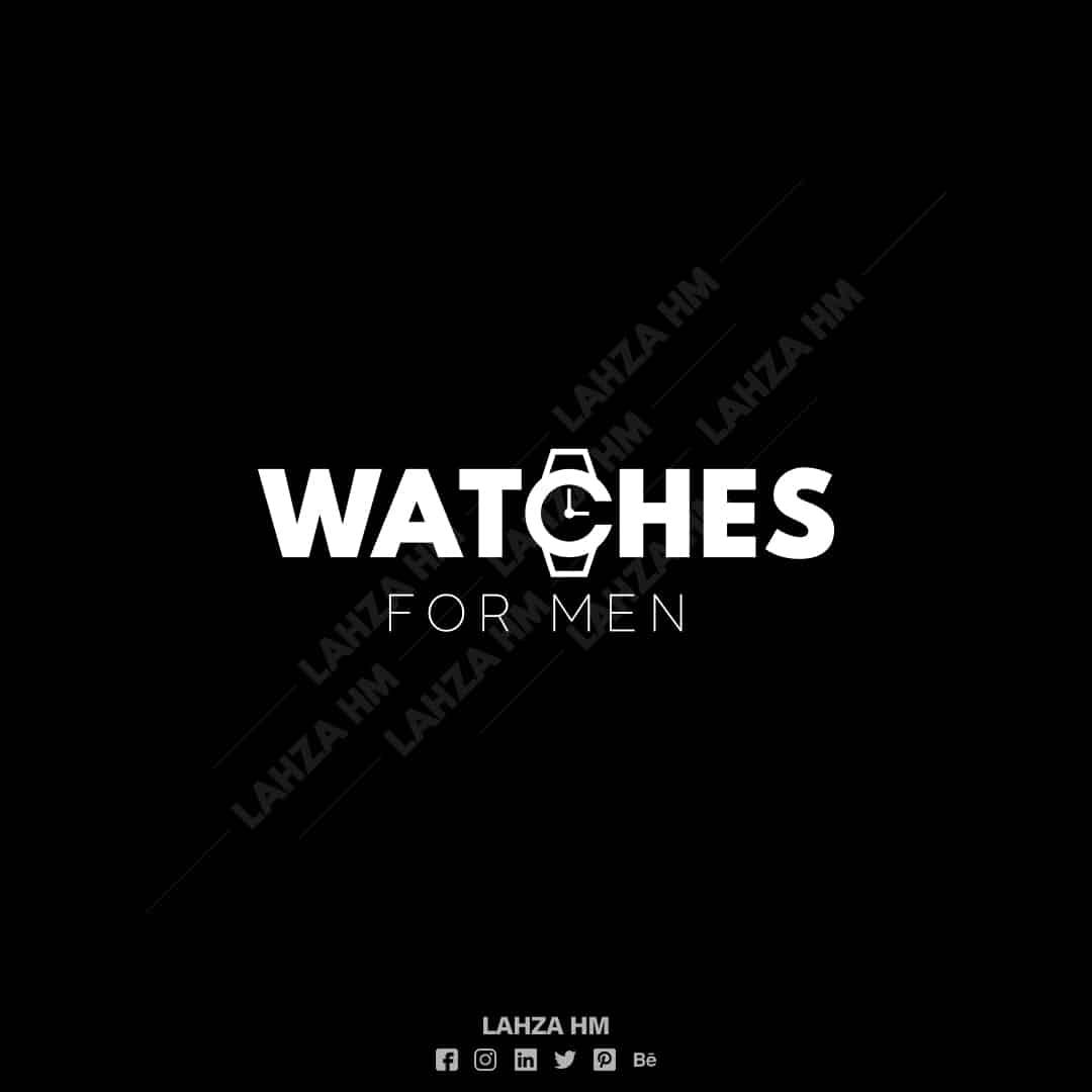 logo watches-lahza hm