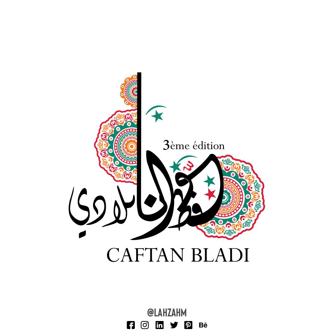 CAFTAN BLADI