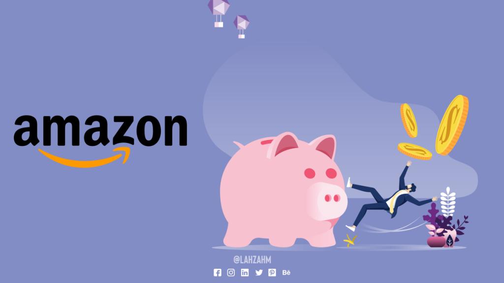 11 erreurs publicitaires à éviter sur AMAZON en 2020