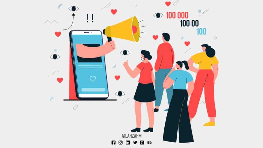 10 outils d'analyse de marketing du contenu en 2021